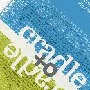 slide-c2c-book